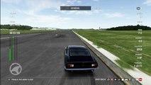 Forza Horizon & Forza 4 - Drifting Tutorial