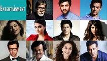 Azad Rao Khan, Aamir Khan and Kiran Rao wish Eid