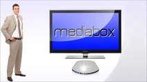 VXF] all arabic tv channels download - video dailymotion
