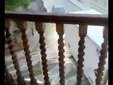 Inundación en MADRIDEJOS