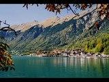 SWITZERLAND SUISSE SVIZZERA SCHWEIZ Швейцария Suiza 瑞士 スイス