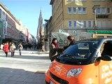 Ev. Allianz Ulm/Neu-Ulm, ProChrist mobil