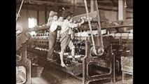 Sociologia- Revoluçao Industrial