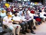 Punjab Deputy CM Sukhbir Singh Badal's reaction on VAT increase