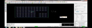 OrCAD Allegro  How-To create complex footprints Tutorial OrCAD Cadence Allegro