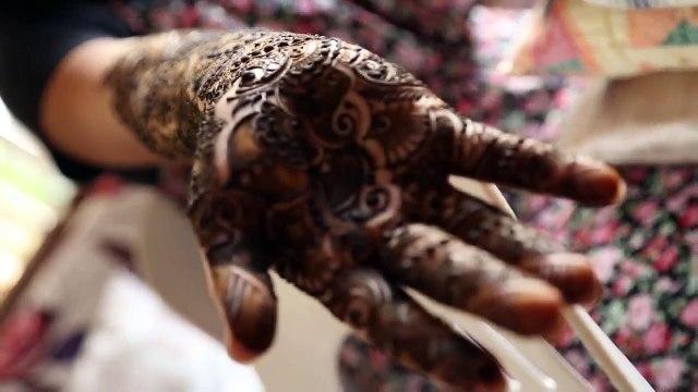 Zulfikar Ali & Yildiz   Asian Wedding Video   Pakistani Wedding Video   Muslim Wedding   Our Wedding