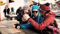 Davos Klosters Snow & Fun