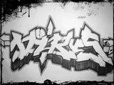 Virus - R4R (Liebe zur Musik)