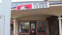 Auto-école à Ste Geneviève des Bois AEC Conduite, école de conduite 91