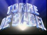 TORRE DE BABEL CAPITULO 119