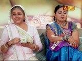 Idhu Kadhala 17-07-2015 Vijaytv Serial | Watch Vijay Tv Idhu Kadhala Serial July 17, 2015