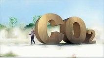 Spot TV : Je dis OUI au bois bois pour dire NON au CO2 !