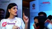 Kriti Sanon plays peacemaker - Bollywood Gossip