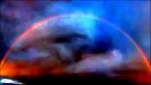 Wonderful piano music ,  Wonderful landscape ,  Wonderful emotions ,  Short video
