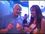 E3 2006: Charles Martinet Interview