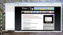 Remove Ads from websites specially the annoying outspark ads [Updated]