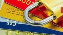 Creditos Rapidos Para Pagar Deudas   Creditos Urgentes Para Pagar Deudas