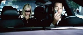 Madonna - BMW M5 Commercial