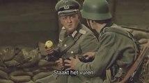 Most Funny Dutch Commercial EVER - Ziggo Reclame (commercial)