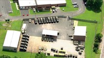Un tireur attaque des sites militaires dans le Tennessee