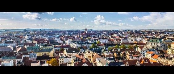 Visit Pilsen: European Capital of Culture 2015