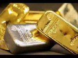 Silver $100's per oz, Eric Sprott talks silver, Utah legislation gold/silver