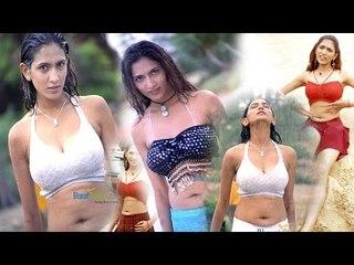 Tamil Hot Movie - Theekuchi - Full Movie In Hd