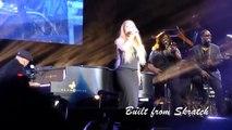 Mariah Carey - The Elusive Chanteuse Show Singapore 2014 - Fly Like a Bird