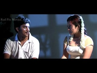 Hot Tamil Movie Kaadhal Kilukiluppu