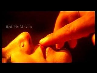 Tamil Hot Movies - Hot Tamil Movie Dhamayandhi Varugiral