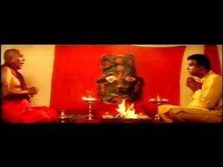 Tamil Hot Movies - 'Hot Telugu Movie Vasigaram