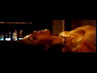 Tamil Hot Movies - Hot Tamil Movie Peyar Sandhiya Thozhil Dasi - susmitha sen hot movie