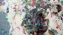 Ger Van Elk : L'Art Conceptuel, herman de vries : L'Art Zéro, Sigurdur Arni Sigurdsson : Dans la lumière