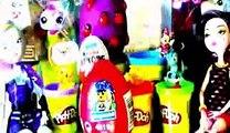 Маша и Медведь Masha i Medved,Kinder Surprise Eggs,Tom And Jerry Cartoon,Peppa Pig E