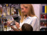ESRB Video: Video Game Ratings