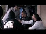 Zekwé, AlKpote, Seth Gueko | J'y arriverai (Clip officiel) | Album : Néochrome Hall Stars GAME