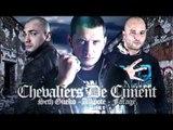 Seth Gueko ft. Farage, AlKpote, Sidi Omar, Fis.L | Chevaliers de ciment | Album : Patate de Forain
