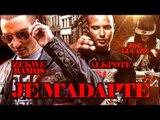 Zekwé, Joe Lucazz, AlKpote   Je m'adapte   Album : Rap de Banlieusard vol.3 Spécial Zekwé