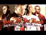 Seth Gueko ft. Sinik, Alpha 5.20, Alibi Montana | Boyz in Da Hood | Album : Barillet Plein