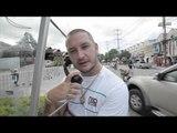 "Seth Gueko - Teaser du clip ""Patong City Gang"" issu du nouvel album Néochrome Hall Stars"