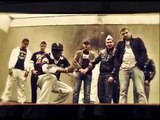 Balastik Dogg ft. Ali KT, Sofiane, Serya, Seagel | Rap Sale (Clip Officiel)