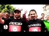 AlKpote ft. Tunisiano (Sniper) | Mise à mort programmée (Clip officiel)