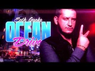 Seth Gueko | Ocean Drive | Album : Michto