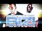 Seth Gueko ft. Ol'Kainry | Busy dans le Diez | Album : Patate de Forain