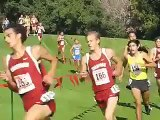 Pac-10 Cross Country Championships 2006