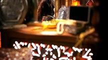 Ishqa Waay Drama Coming Soon on Teaser 1