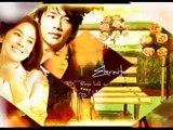 BiKyo-Bi(Rain)&Song Hye Kyo 4ever