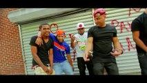 LA TOLTA MC FT YANLEY - MOVIENDO LO APARATOS (VIDEO OFFICIAL)