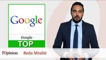Le Top Flop: Les chiffres records de Google/Les annonces alarmantes de Stéphane Le Foll