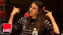 """On va tous y passer - Nicole Ferroni """" Aimons nous : révoltons nous ! """""""